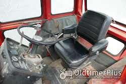 Massey Ferguson 1155 foto 6