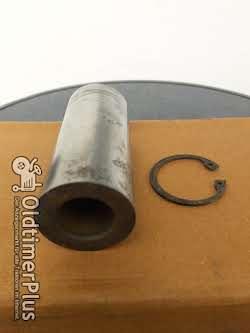 Eicher Laufbuchse für ED 1 Motor Foto 2