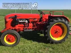 Sonstige Bucher D4000