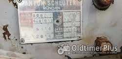 Schlüter 5000v Foto 4