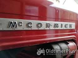 IHC Mc Cormick D-324 Foto 5
