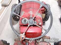 Porsche Master 419 Foto 8