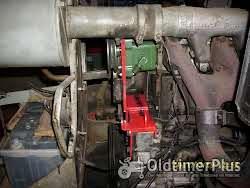AHS Hydro Volhydraulische Hydrostatlenkung Deutz D 4006, 4506, 5006, 5206 Foto 5