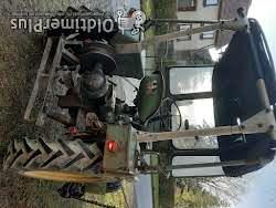 Bautz As 120 Foto 3