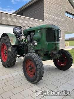 Deutz F2L514