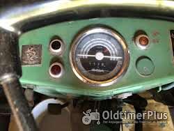 Holder AG3 Foto 5