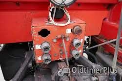 Massey Ferguson 699 4WD Foto 12