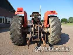 Massey Ferguson 1195 Foto 3