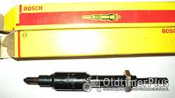McCormick B614 gloebougies bosch 0250300005