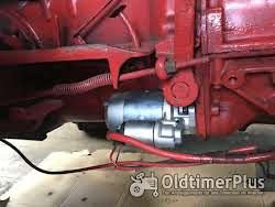 Allgaier Porsche Diesel F 218 / AP22 Foto 5