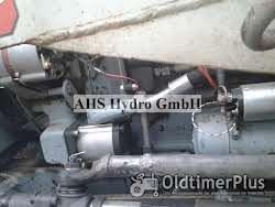 Calzoni Rcd Lenkung Hydraulische Lenkung  Steyr Plus 50 , Steyr Plus 60 , Steyr Plus 70 Steyr,760, Steyr 768, Steyr 650, Steyr 870 u.a Foto 4