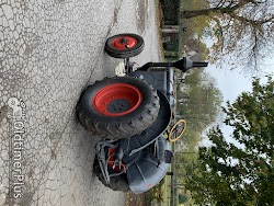 LANZ Lanz Bulldog Typ. 15/30 HR5! SEHR SELTEN! photo 2