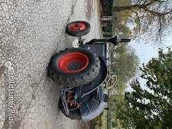 LANZ Lanz Bulldog Typ. 15/30 HR5! SEHR SELTEN! foto 2