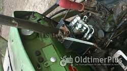 AHS Hydro Vollhydraulische Hydrostat Lenkung Fendt Farmer 2D Farmer2DE u.a. Foto 5