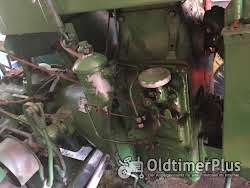 Deutz 11er F1 M414 Foto 6