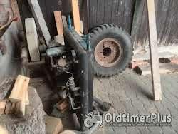 kompressor Foto 2