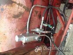 Original Riva Calzoni Hydraulische Lenkung Porsche Diesel Porsche Standart 219  Porsche Export  und andere Foto 5