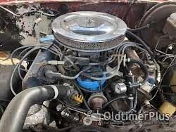 Ford F150 , V8, 4x4, Schaltgetriebe, viele Neuteile Ford F150 V8 Foto 11