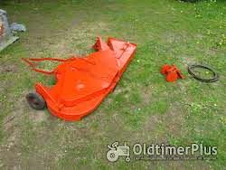 Sonstige AGRIA 4800 Foto 11