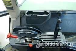 John Deere 4455 4WD Foto 12