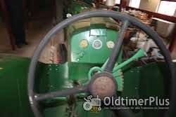 Sonstige Oliver 70 Standard (#75) Foto 12