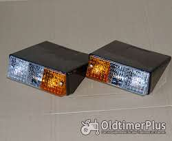 Deutz Spar-Angebot Beleuchtung  06 Serie 4006 5006 6006 7006 8006 Foto 3
