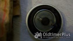 Bosch 1420503912 EPME 17 P 103 Z Ziegenfellmembrane für Einspritzpumpe Foto 4
