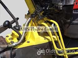 AHS Hydro GmbH MF Hydrostat Lenkung MF 135 MF 133 MF 240 MF 245 MF 235 und andere Foto 5