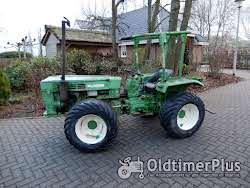 Holder A55