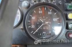 Mercedes Unimog 2150, 215 PS, Power Unimog, Gesamt nur 7500 KG Foto 13