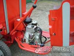 Güldner Hydrocar Foto 3
