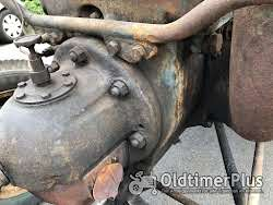 LANZ Lanz Bulldog D8506 Foto 8