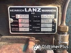 LANZ 7500 Foto 10