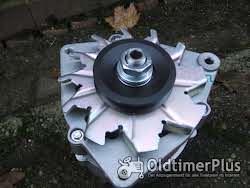 Kramp Lichtmaschine Foto 4