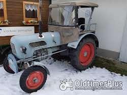 Eicher EM295K