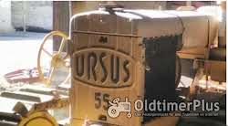 Ursus 55 Cingolato Foto 6
