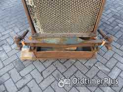 Sonstige Avance Tractor very rare and hard to find part Foto 6
