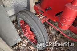 David Brown Cropmaster (#59) Foto 6