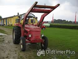 Renault Master II Foto 3