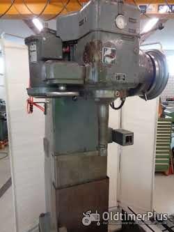 Zylinderbohrwerk Foto 2
