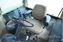 John Deere 4455 4WD Foto 4