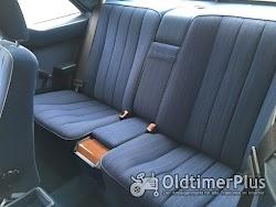 Mercedes CE 300 Foto 4