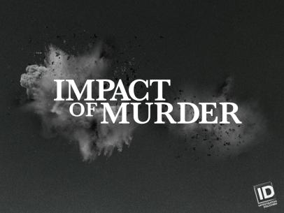 Impact of Murder (TV Series) (2019) S01E06 720p download