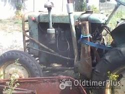 MAN ackerdiesel Foto 2