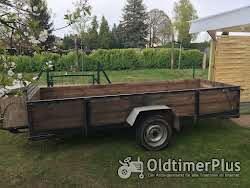 Fendt Farmer 2 Foto 2