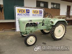 Autre Still S 20, Auktion jetzt geöffnet Besichtigung Samstag 22-06-2019 35110 Frankenau - Altenlotheim Deutschland Alle Traktoren werden an den Meistbietenden verkauft !!
