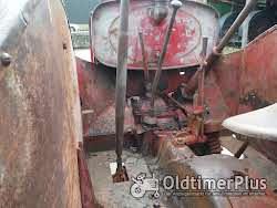 IHC WD 40 Foto 5