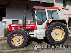 Schlüter Super 1250 VL Foto 5