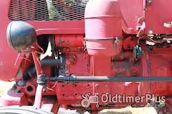 Güldner Fahr Güldner D177S Foto 11