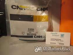IHC/CASE Stopplichtschalter Foto 2